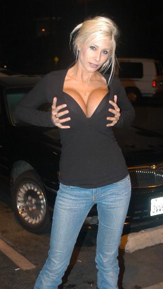 puma porn star