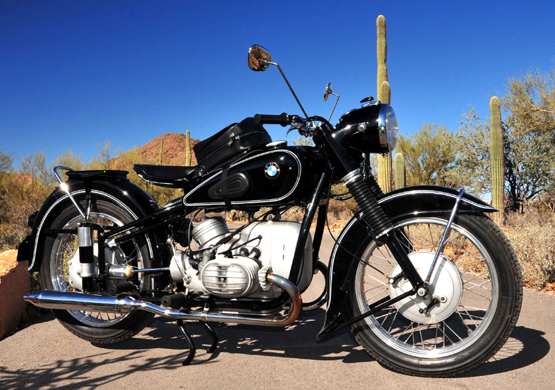 Yamaha Moto  Cc