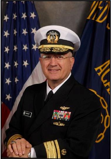 merchant marine academy astronaut mark kelly - photo #16
