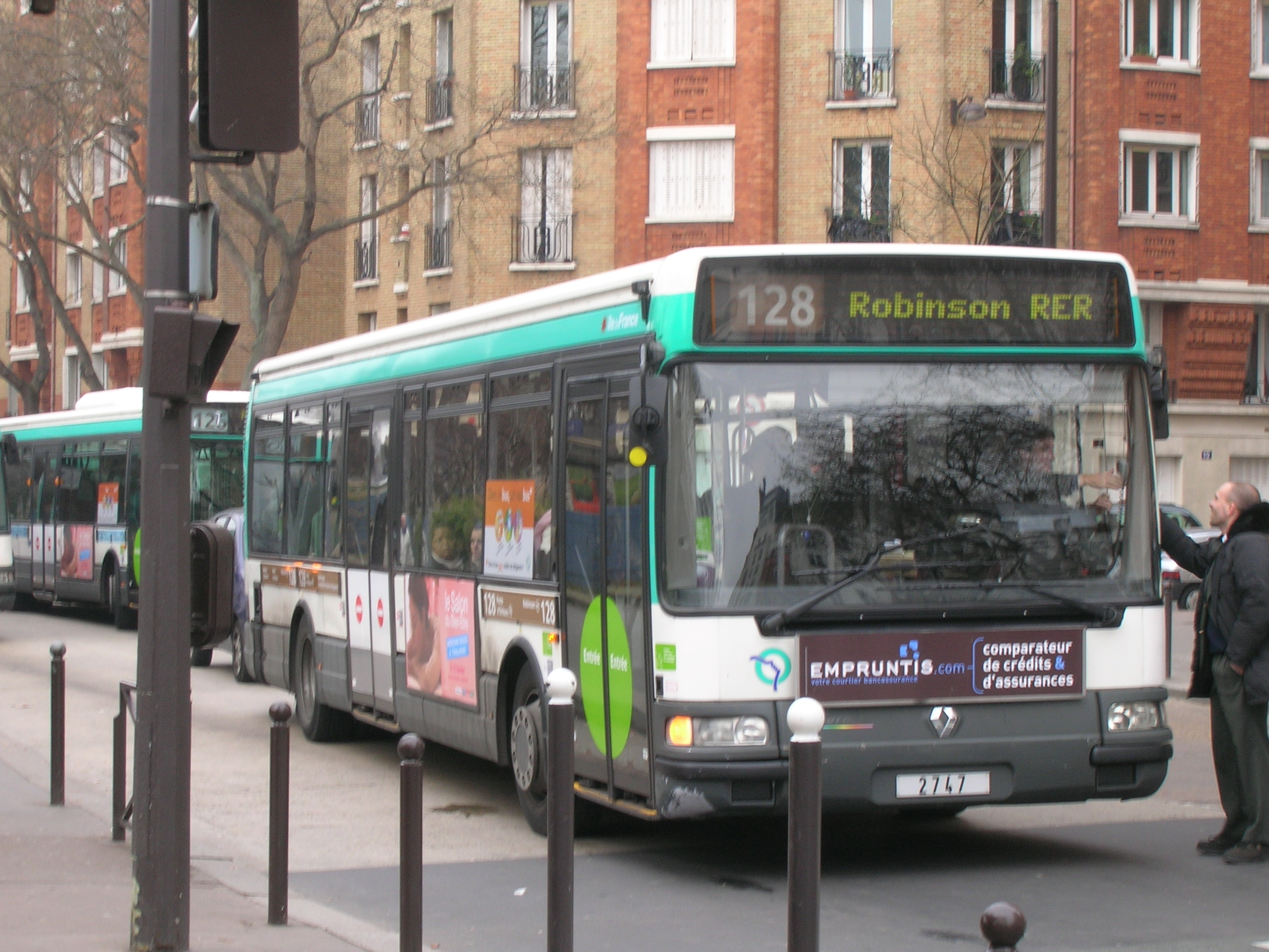 file ratp 128 porte d 39 orl ans jpg wikimedia commons. Black Bedroom Furniture Sets. Home Design Ideas
