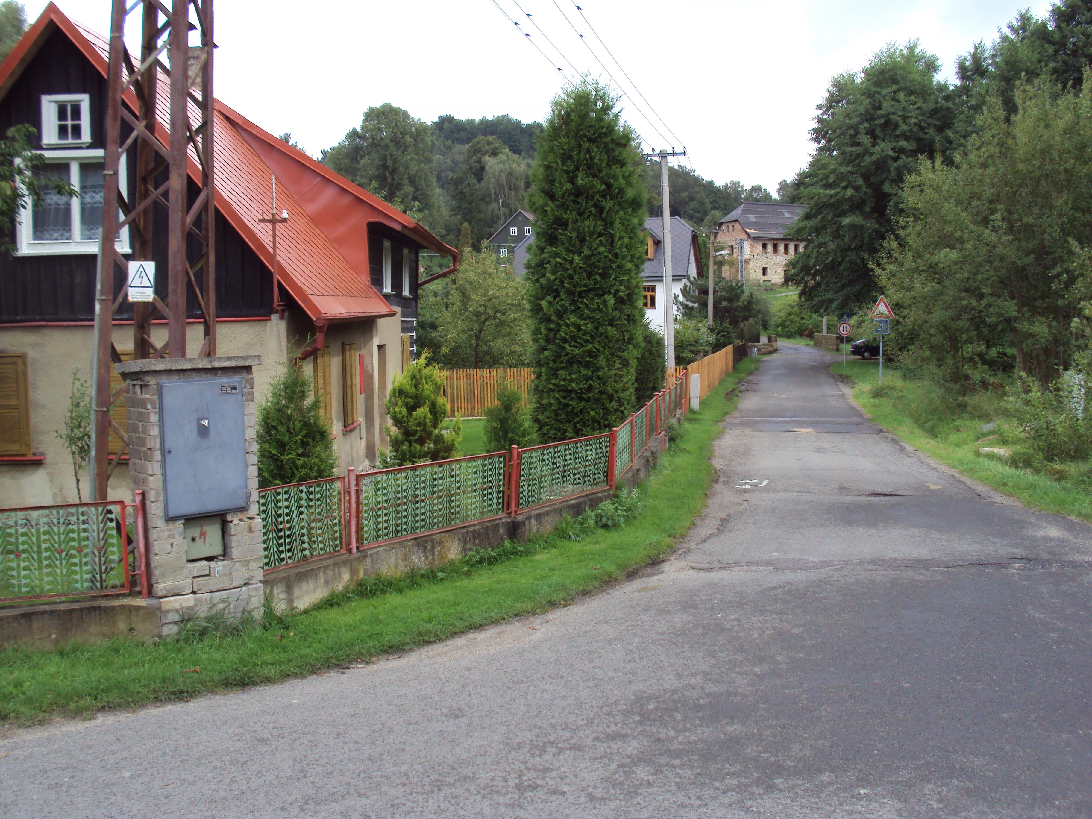 Radvanec