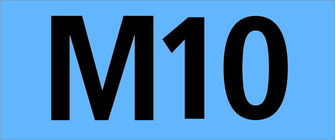 Mais uma relíquia no ebay/OLX etc. - Página 15 Random_M10_logo