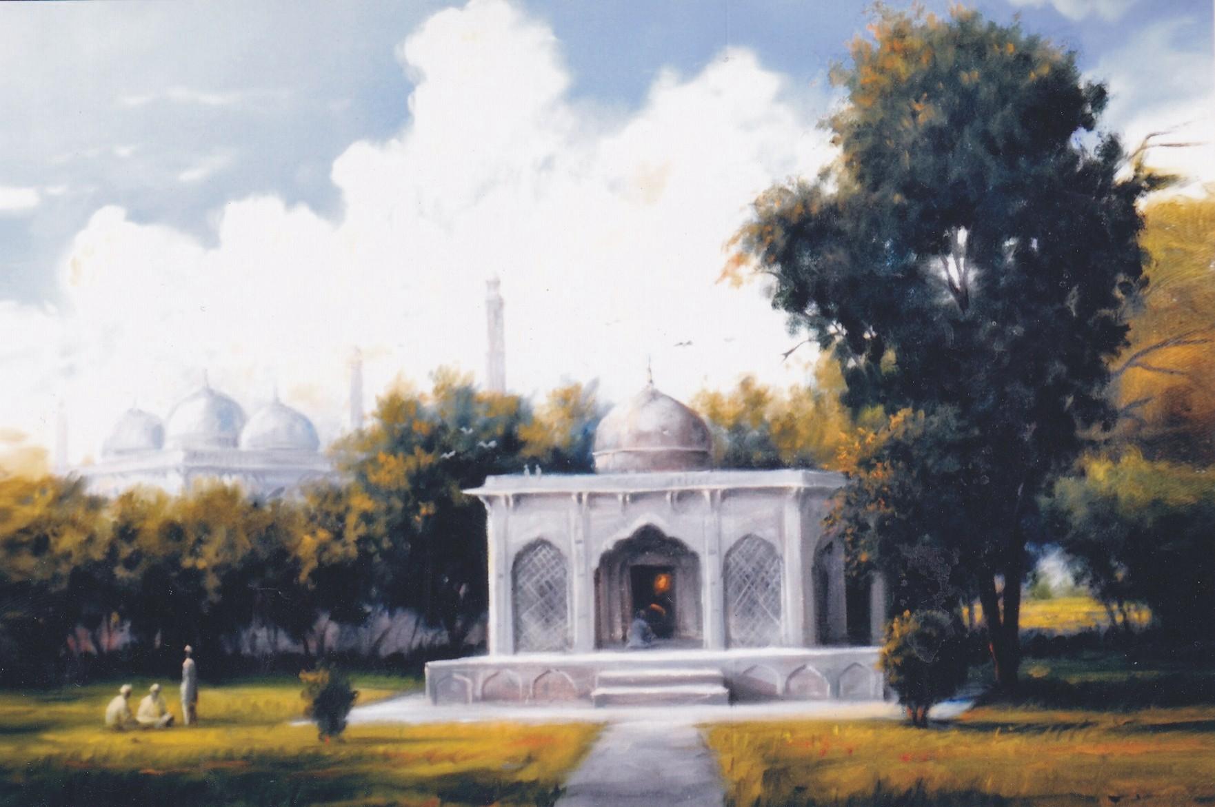 Razia_sultana_tomb_painting.jpg