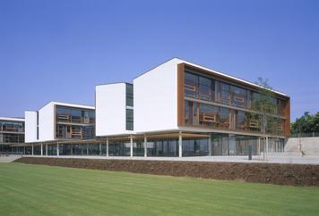Realschule Hoechstadt Wikipedia
