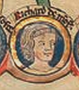 Richard of Montfort.jpg