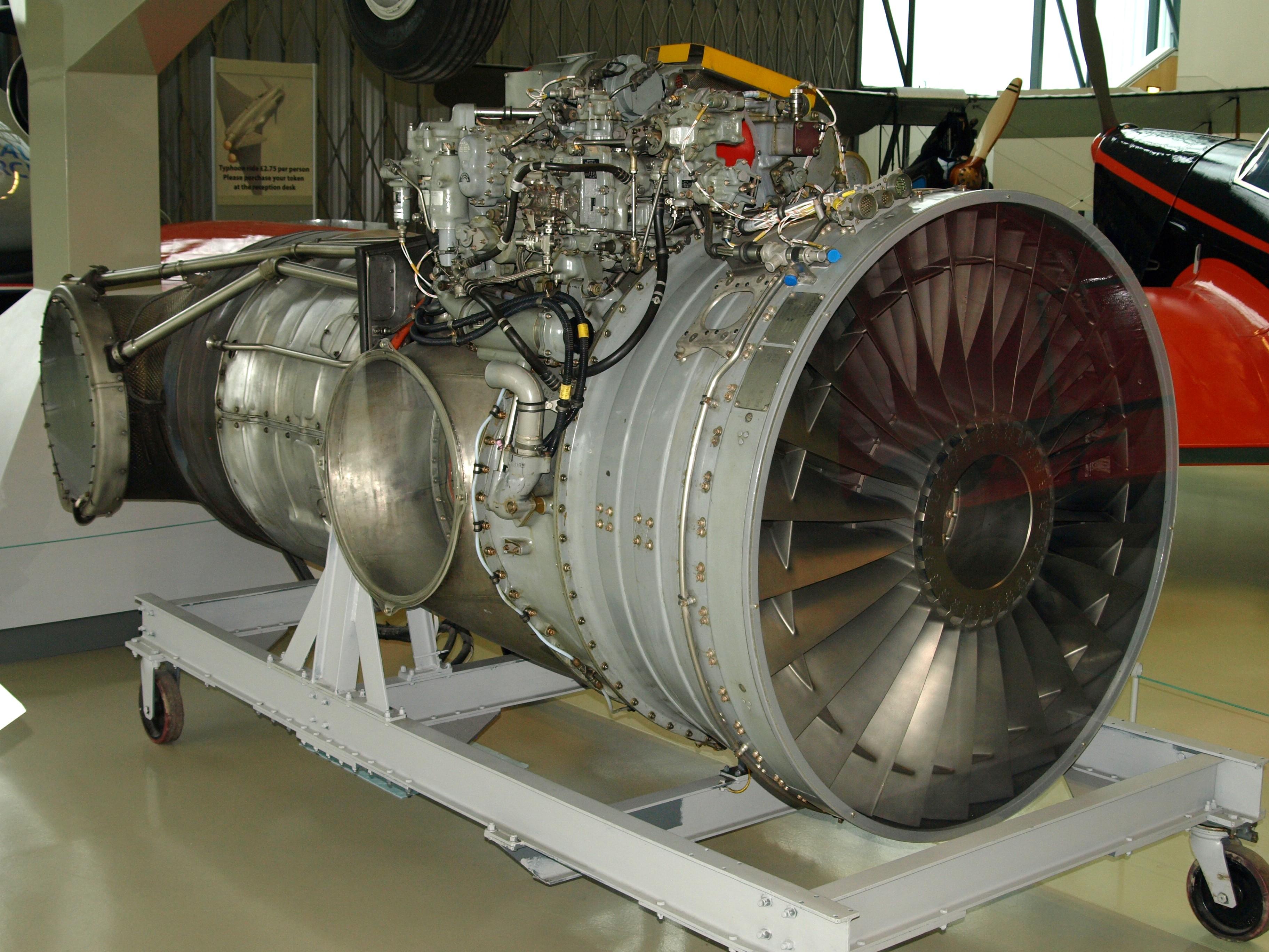 Rolls Royce Pegasus Engines Pinterest