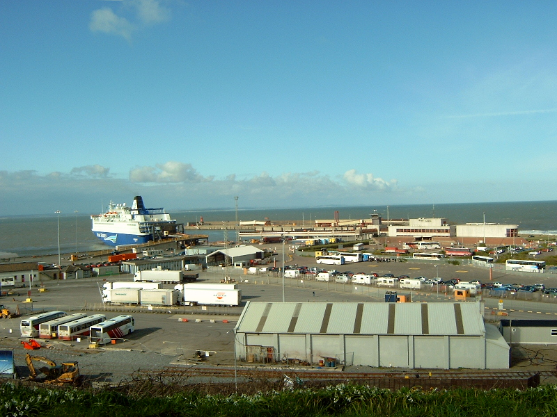 File:Rosslare Harbour 2008.JPG
