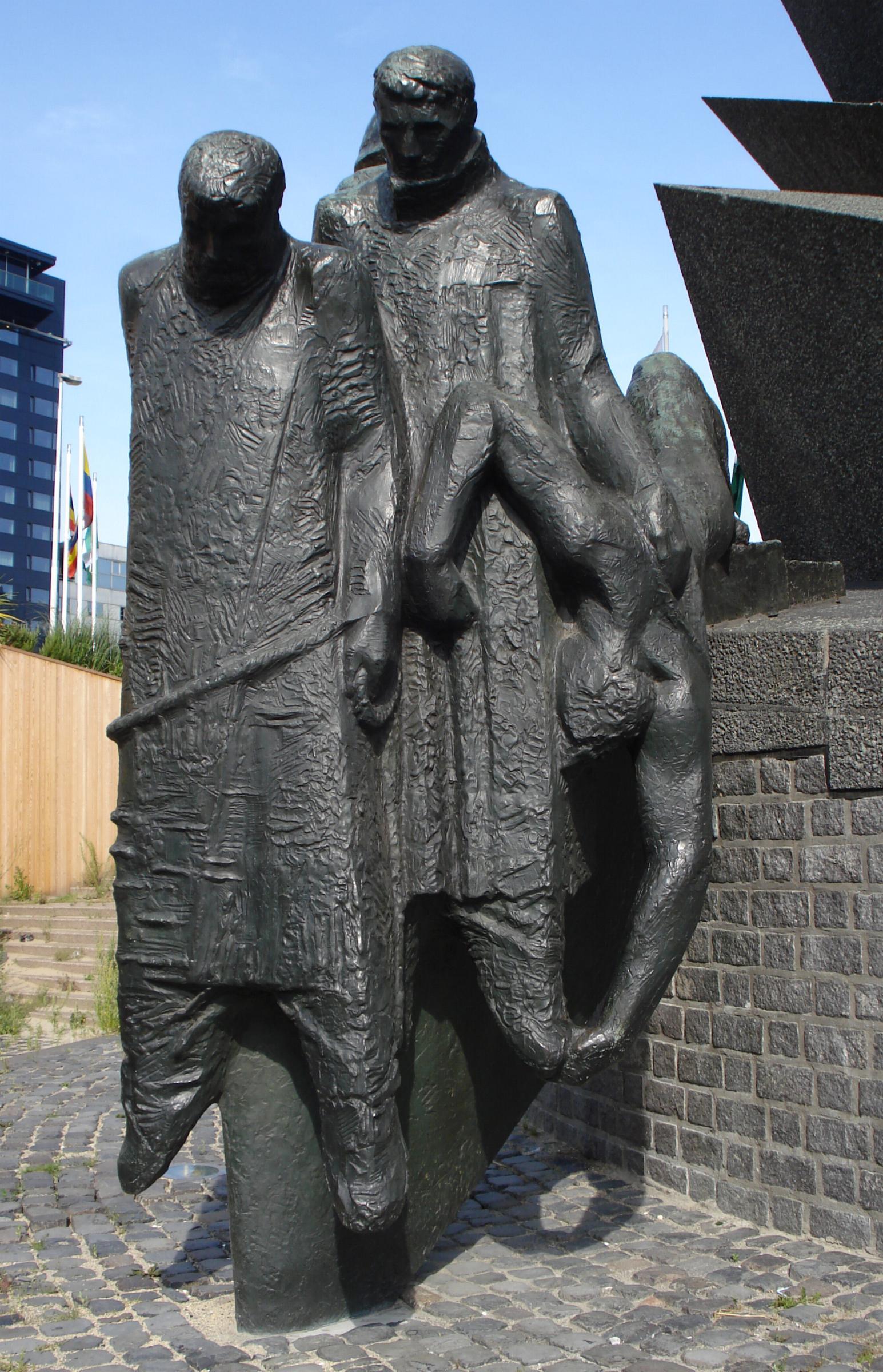 Citaten Kunst En Cultuur : Kunst en cultuur in rotterdam wikipedia