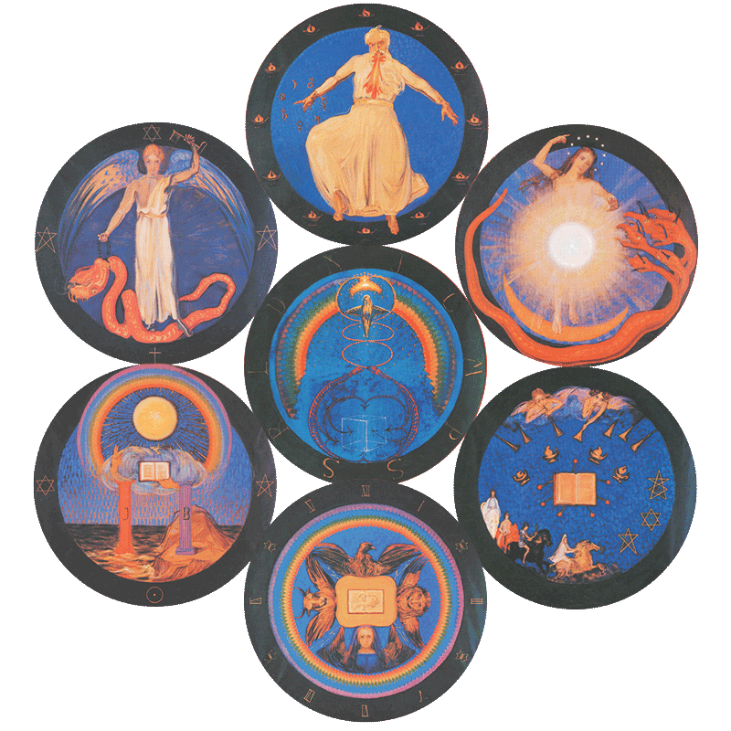 File:Rudolf Steiner's Apocalyptic Seals.png - Wikimedia Commons