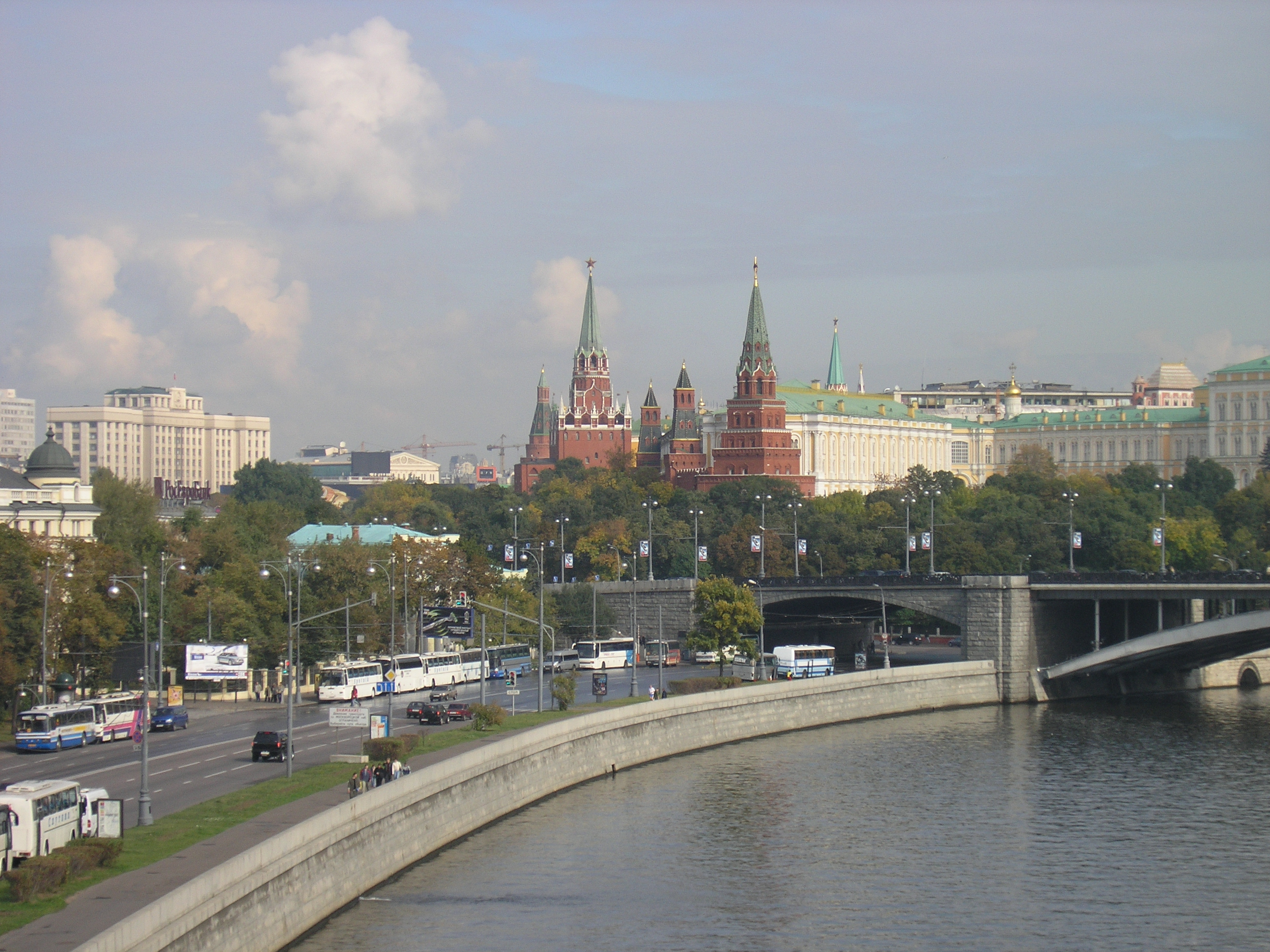 Description russia-moscow-kremlin overview-2
