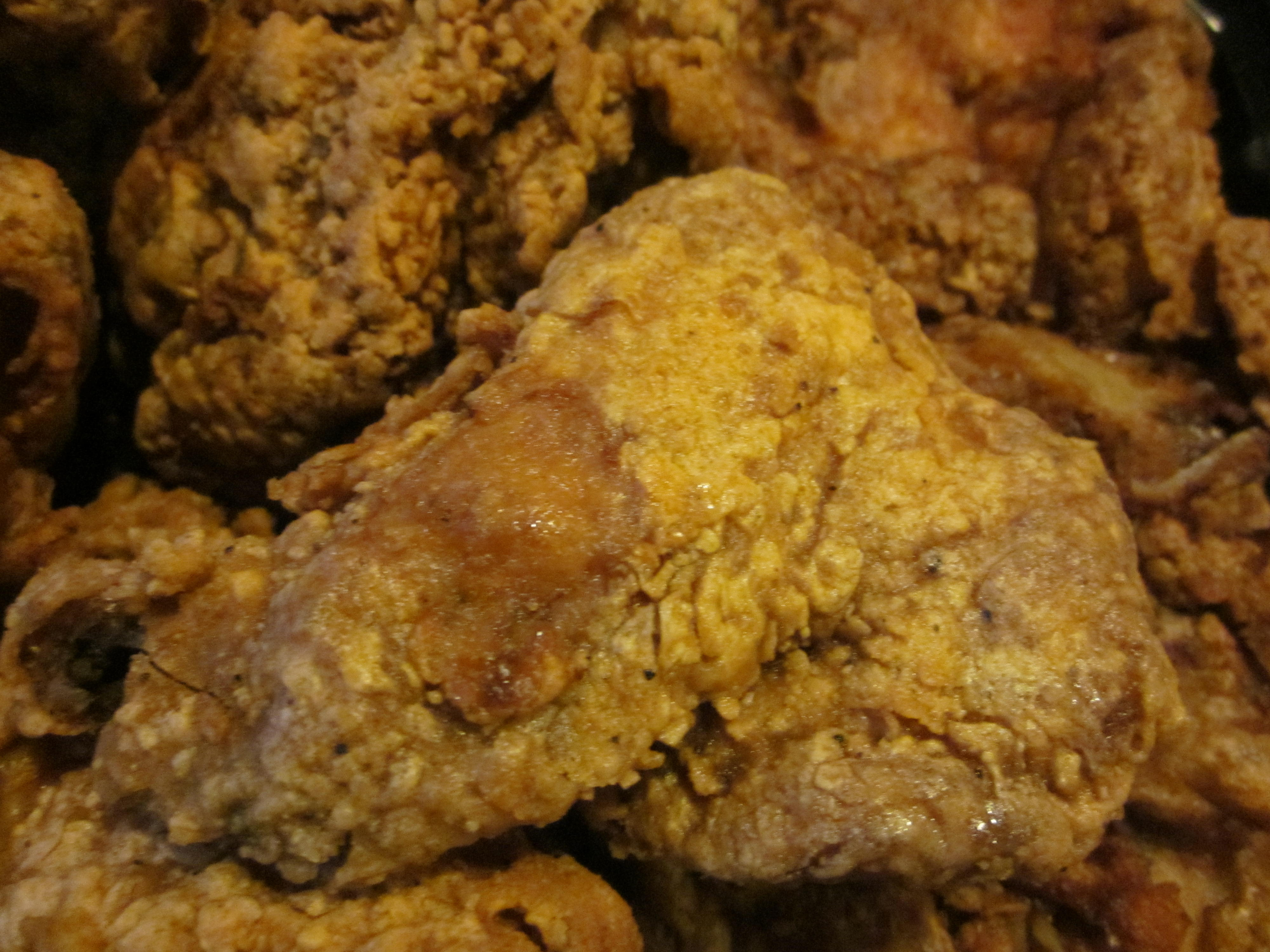 File safeway signature cafe fried chicken 1 jpg wikimedia commons - Defrost chicken safe way ...