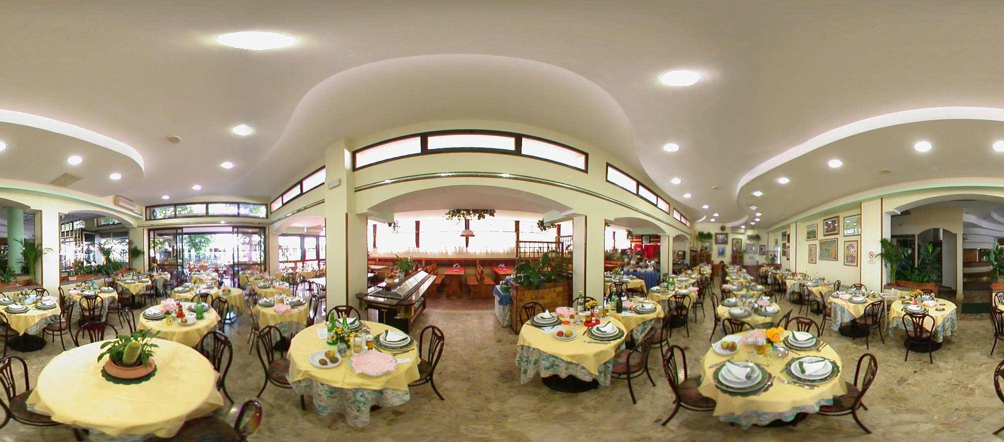Hotel All Inclusive Lloret De Mar
