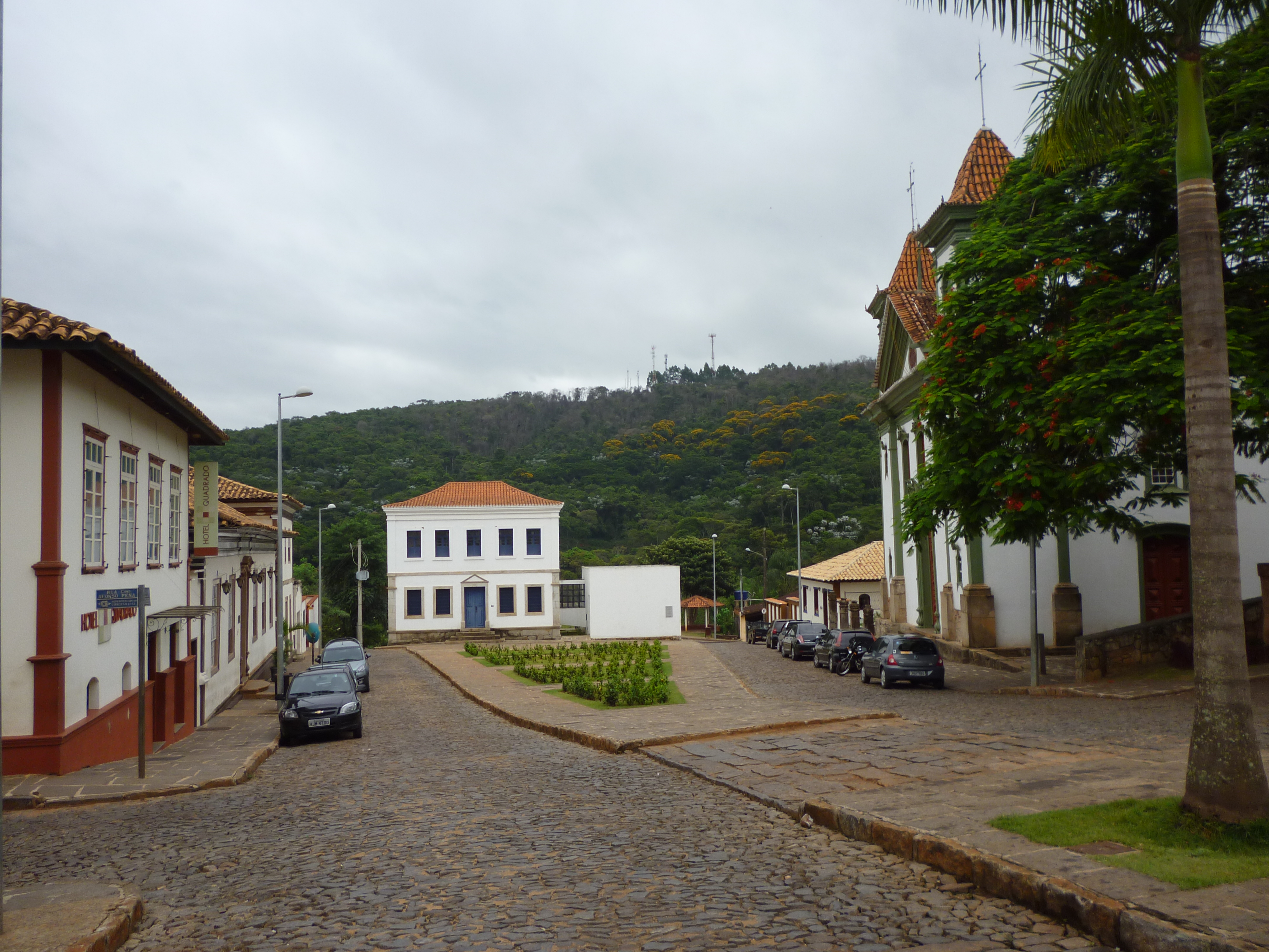 Santa Bárbara Minas Gerais fonte: upload.wikimedia.org