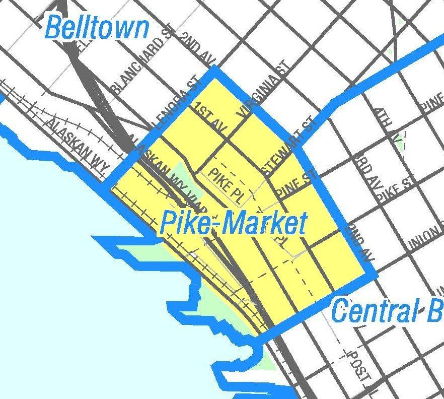 File:Seattle Pike-Market map.JPG - Wikimedia Commons
