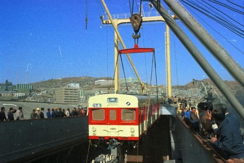 Seoul_Metro_1974-001.JPG