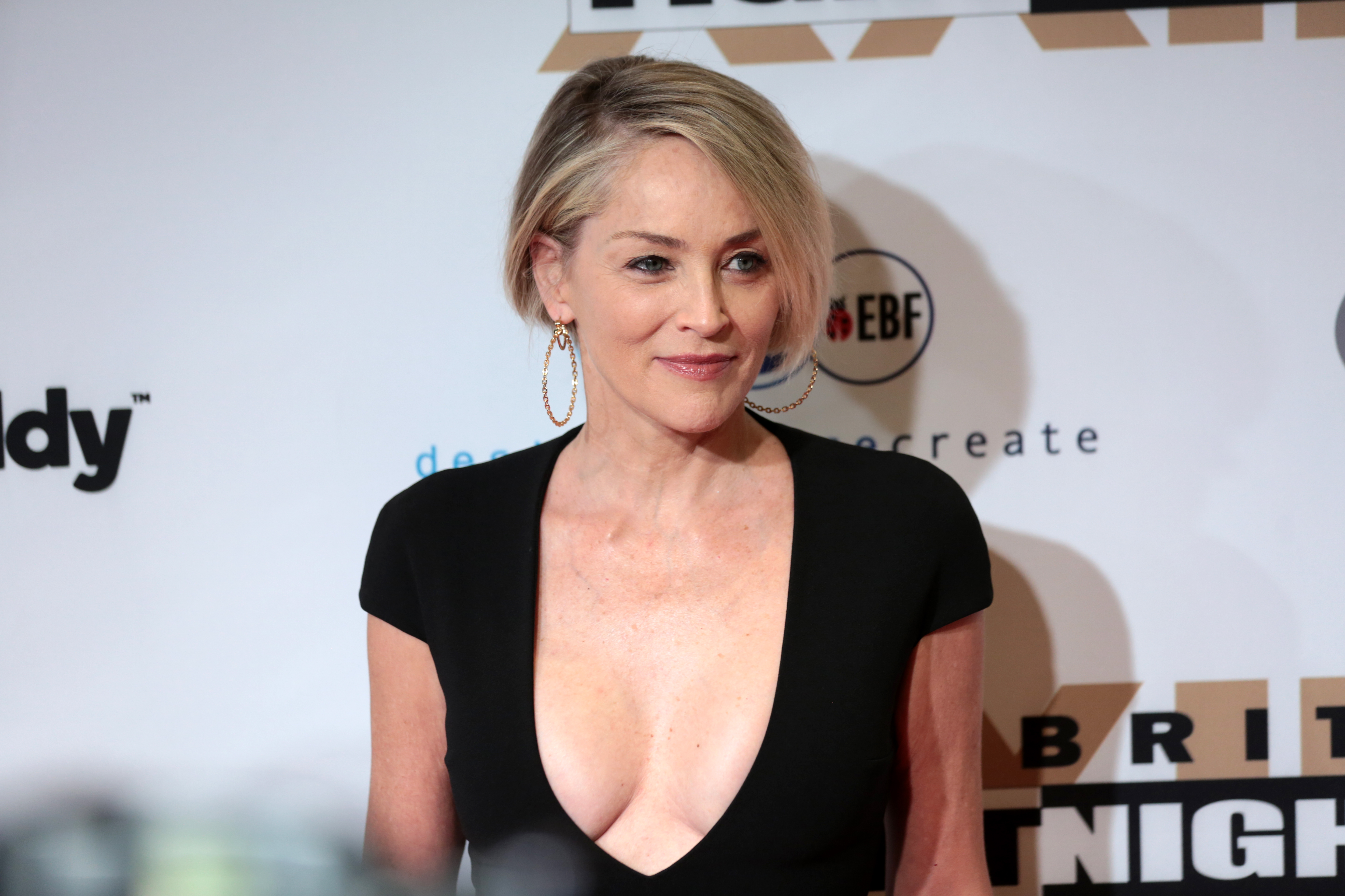 Discussion on this topic: Dana Taylor USA, sharon-stone/