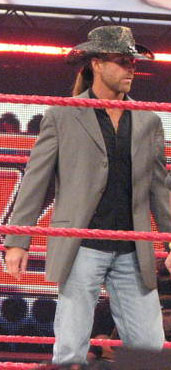 Файл:Shawn-Michaels-on-RAW-08.jpg