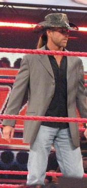 Shawn-Michaels-on-RAW-08