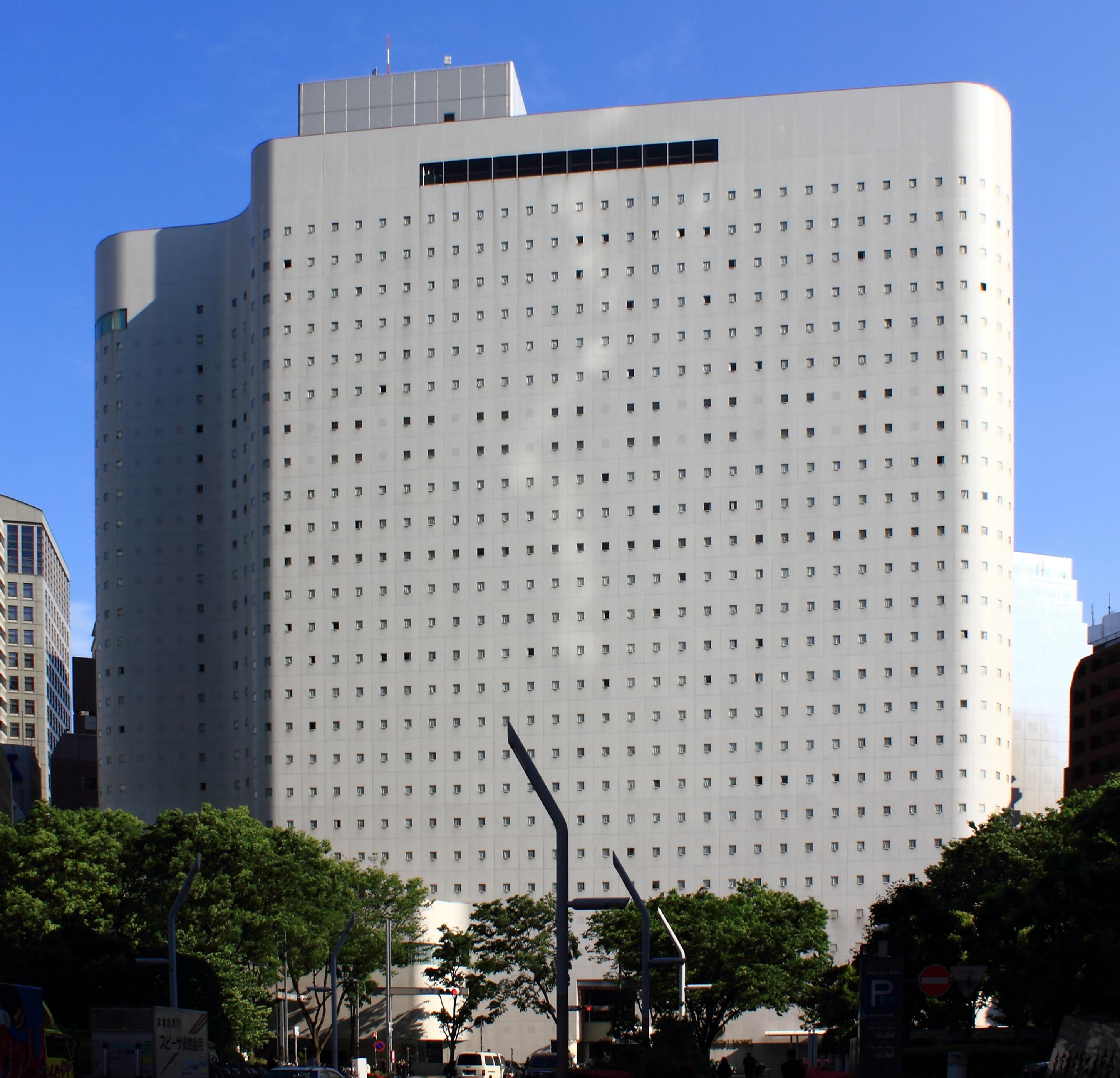 新宿 ワシントン ホテル 新宿のホテルは新宿ワシントンホテル【公式サイト】-新宿駅南口より徒...