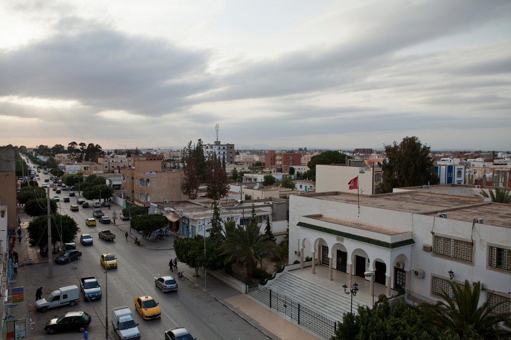 Sidi bouzid tunisie wikip dia for Piscine demontable tunisie