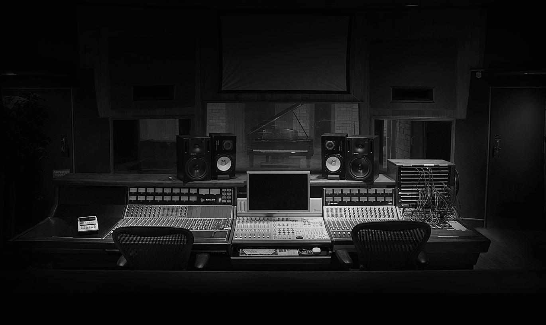 Music Production Studio Hell S Kitchen Randy