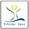 Signet Erfurter Seen.png