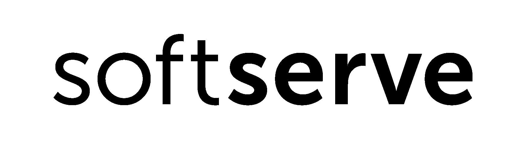 SoftServe. Спонсор олімпіади ACM