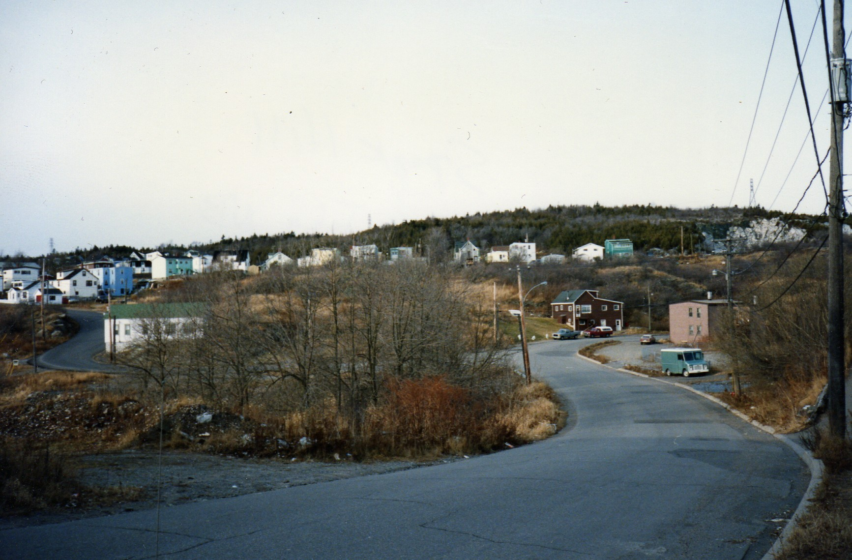 Spook Hill - Indian Town - panoramio.jpg