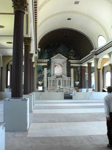 St Vibianas.jpg