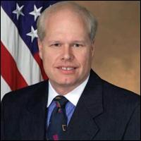 Steven J. Morello American lawyer