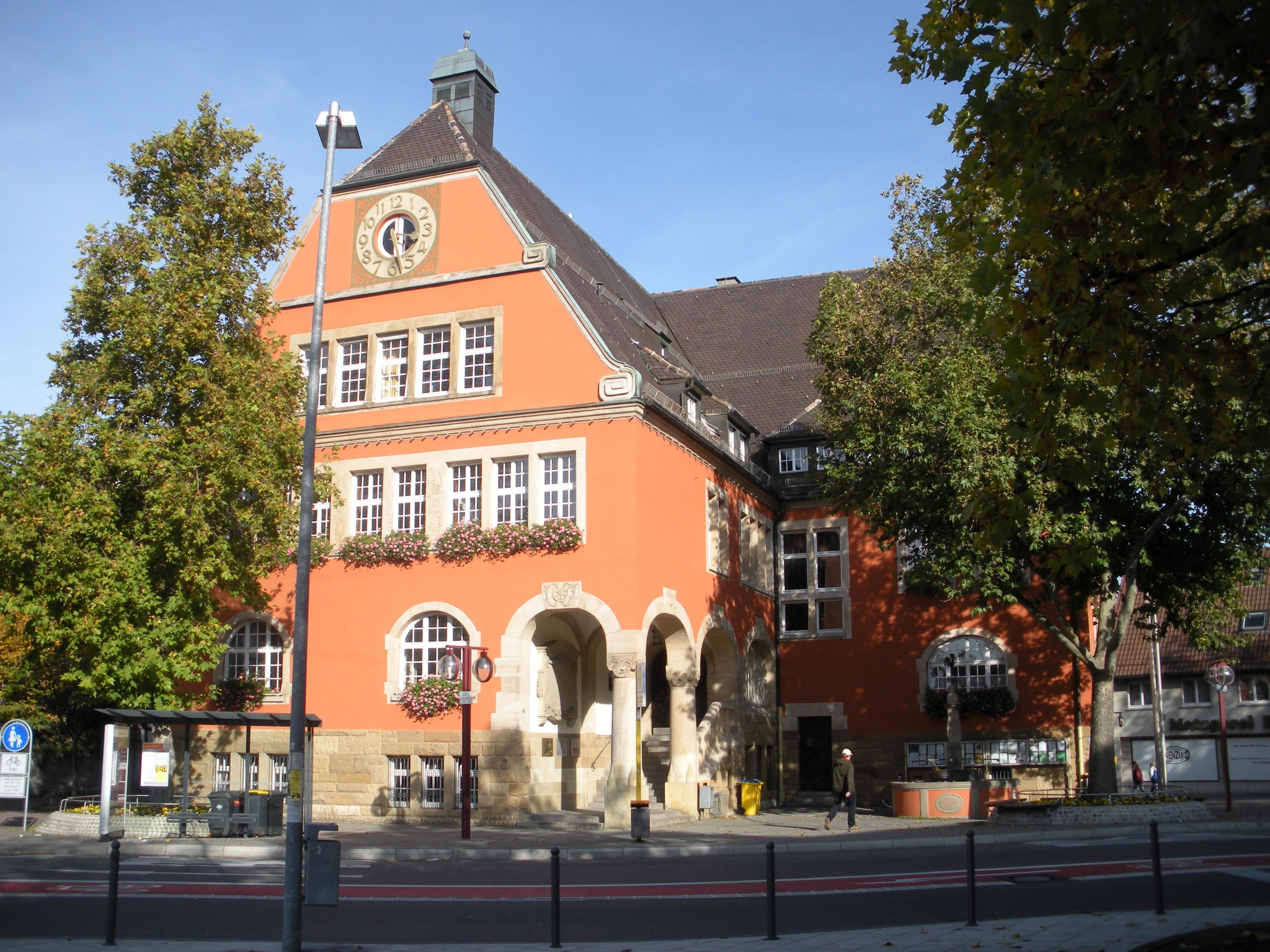 Döner Stuttgart Vaihingen