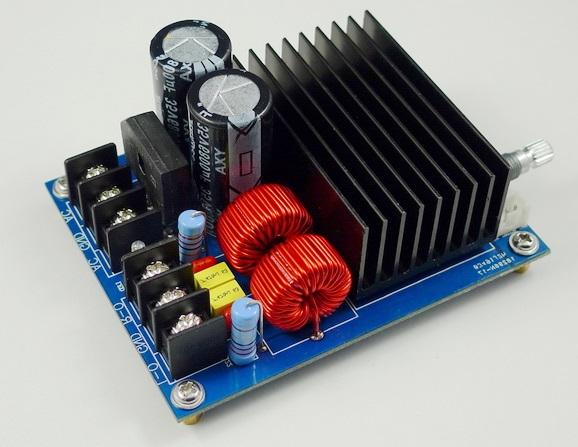 Circuito Eletronica : Eletrônica analógica wikipédia a enciclopédia livre