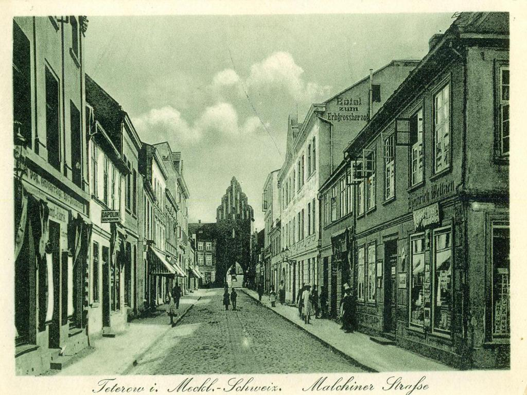 Teterow Malchiner Strasse.jpg
