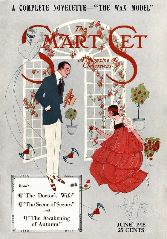 https://upload.wikimedia.org/wikipedia/commons/d/da/The_Smart_Set_June_1915.jpg