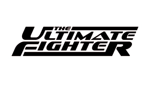 The Ultimate Fighter Wikipedia