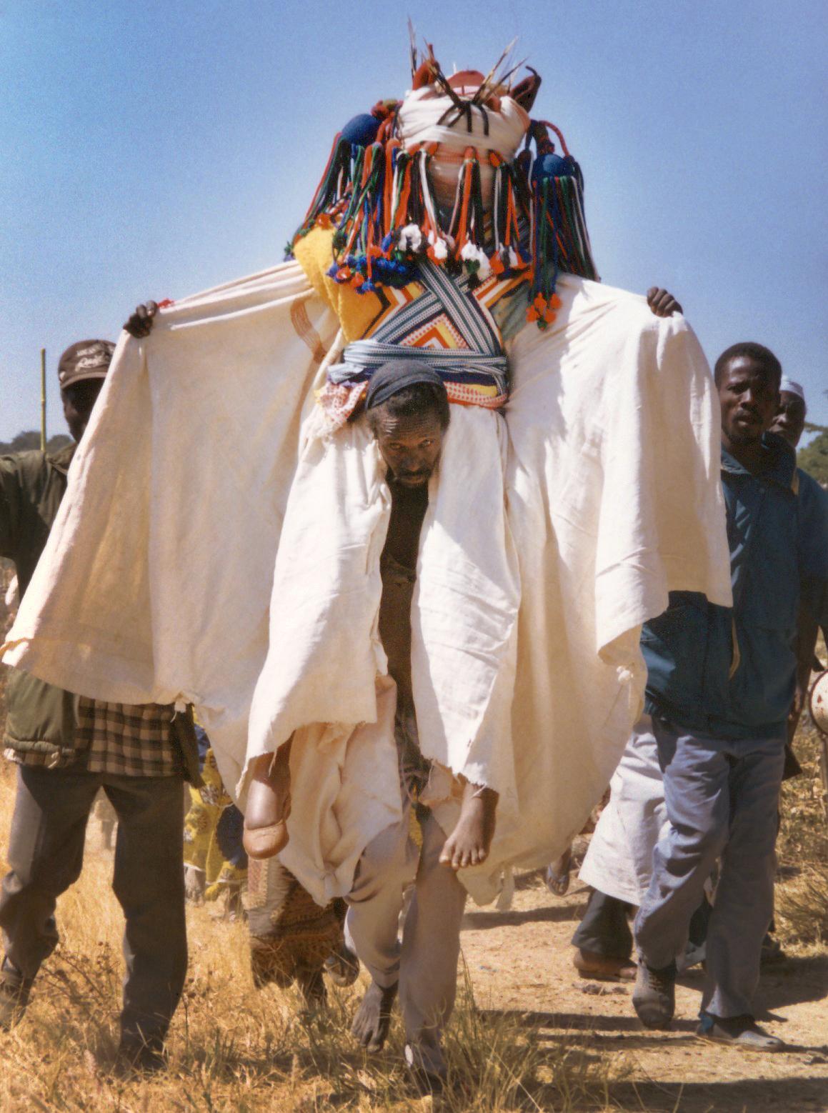 Funeral wikipedia african funeralsedit izmirmasajfo
