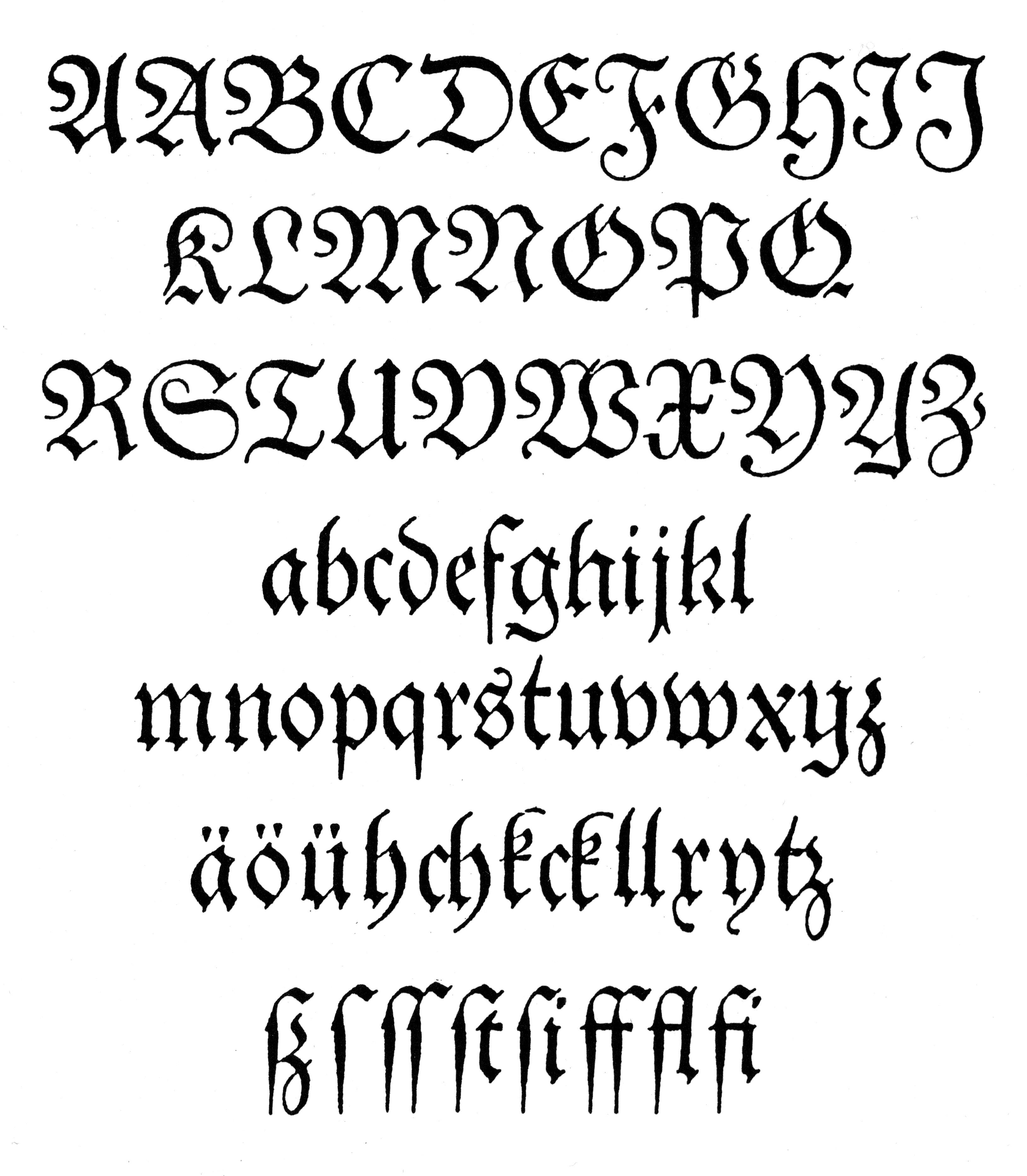 File Theuerdank Wikimedia Commons