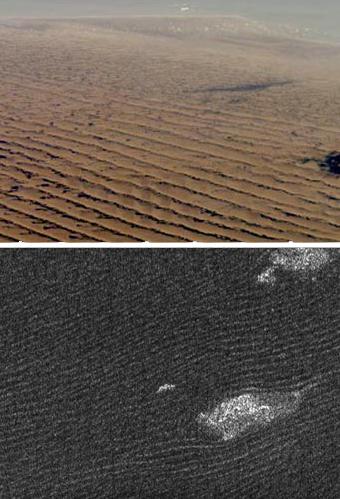 Titan_dunes_crop.png