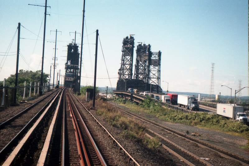 File:Train Ride to Newark (1997) (6390624893).jpg