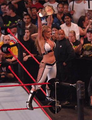File:Trish Stratus.jpg - Wikimedia Commons