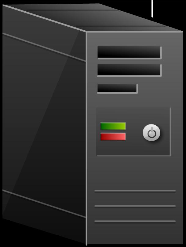 копипаста передать на сервер картинки переносной пол
