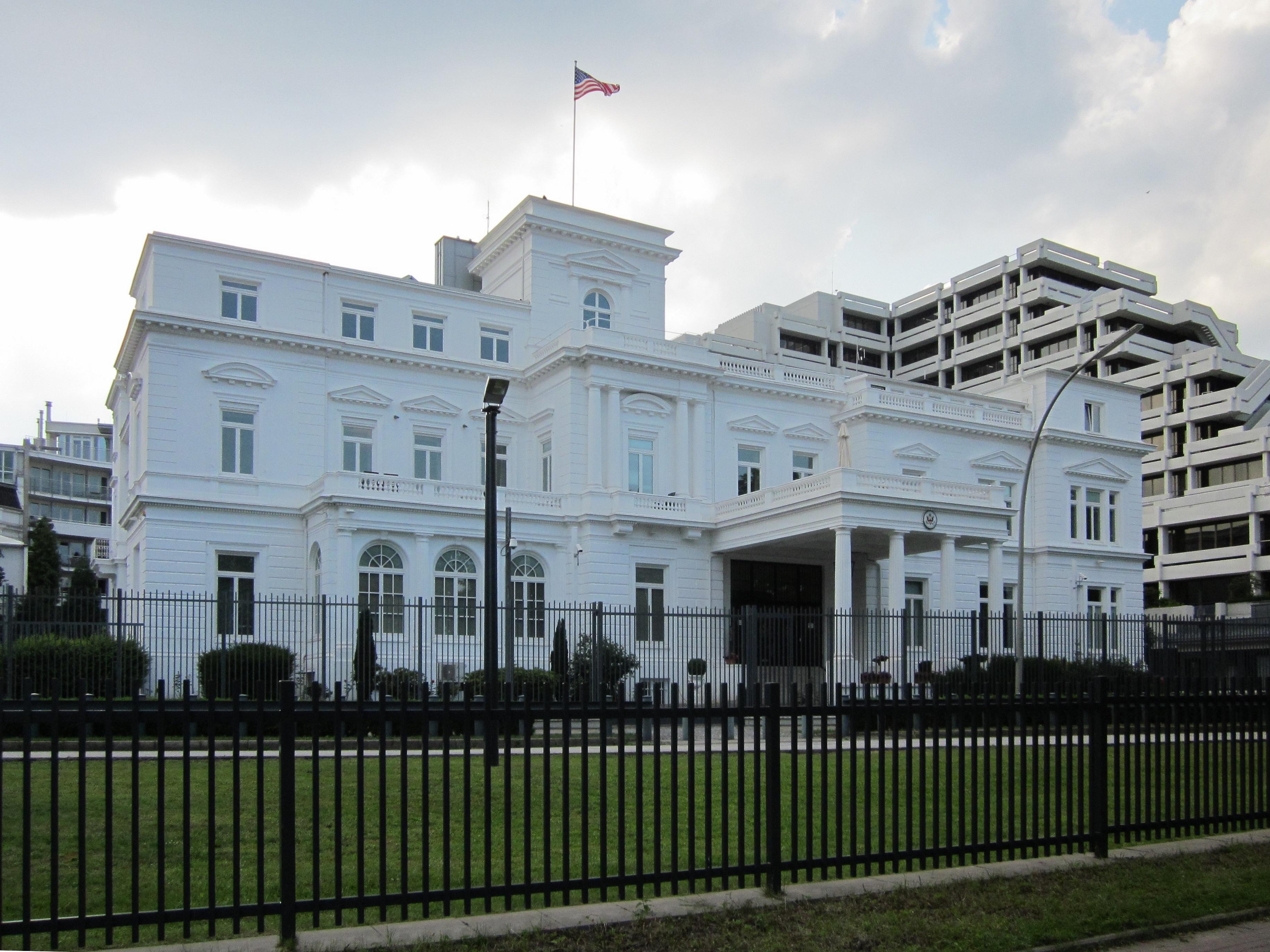 File:US-Konsulat am Alsterufer in Hamburg-Rotherbaum.jpg