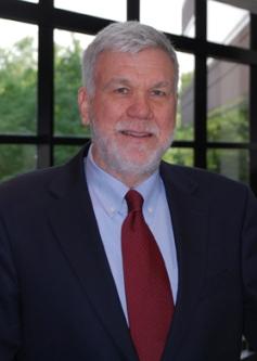 Michael D . Healy