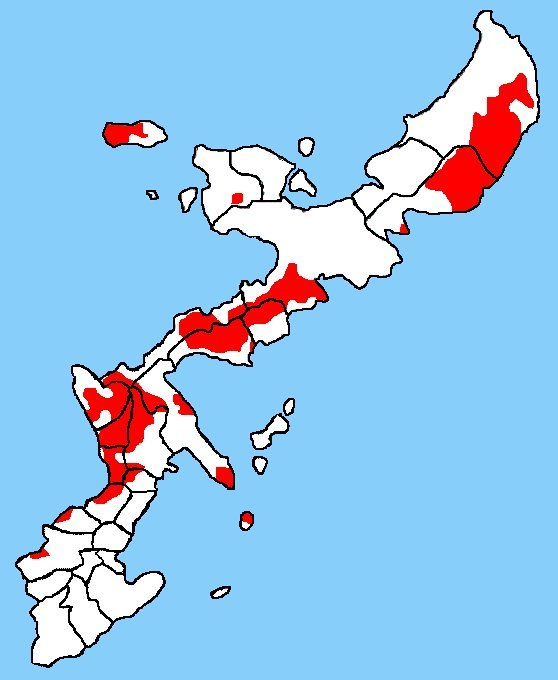 FileUS Military bases in Okinawajpg Wikimedia Commons