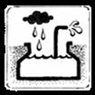 Underground tank icon.png