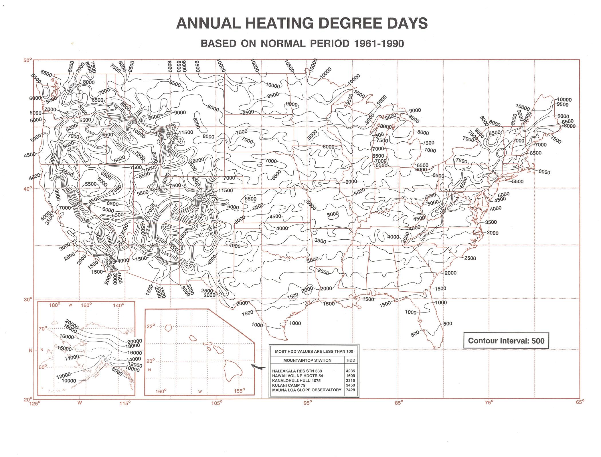 file united states heating degree day map 1961 1990 wikipedia