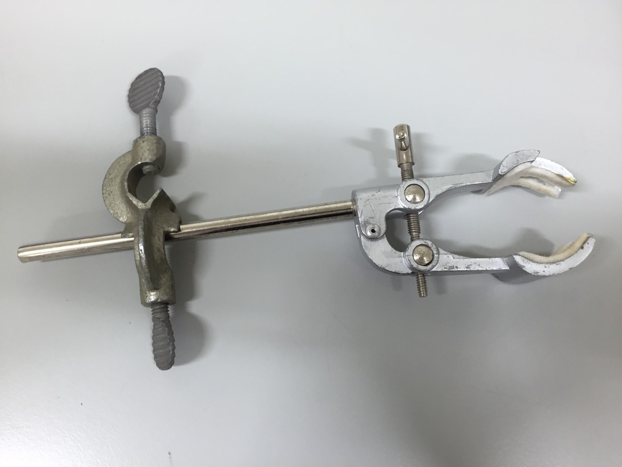 Utility Clamp Wikiwand