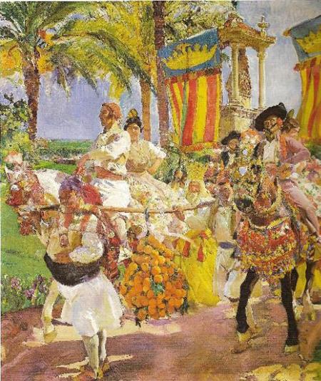 Famous Grape Paintings