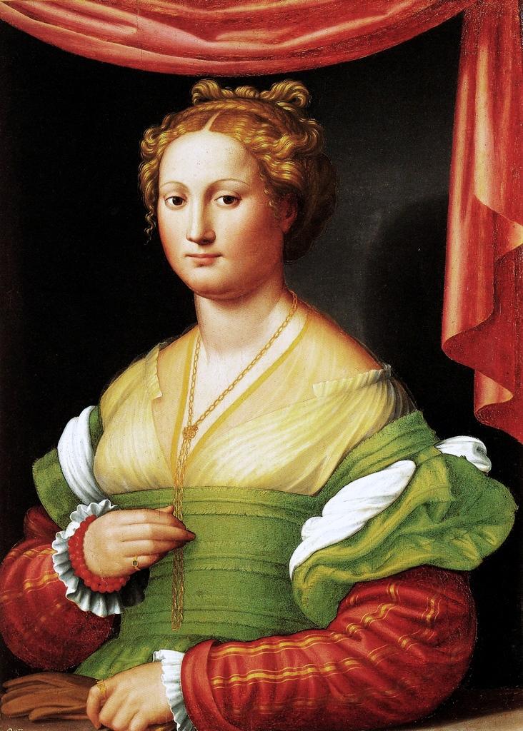 "Картинки по запросу ""Ванноцца деи Каттанеи: любовница двух римских пап. картинки"""
