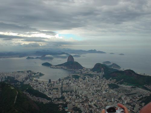História do Botafogo de Futebol e Regatas – Wikipédia 776ef27ea2d56